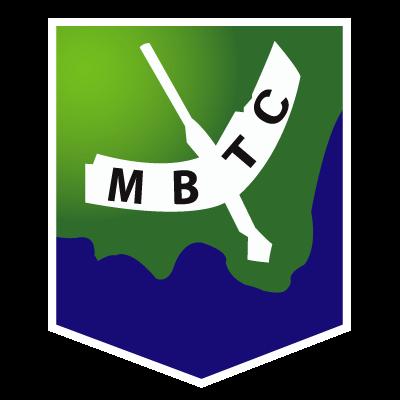 Minas Brasília Tênis Clube