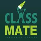 Classmate Language School Curitiba