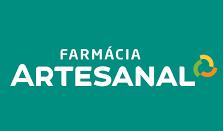Farmácia Artesanal - Goiás