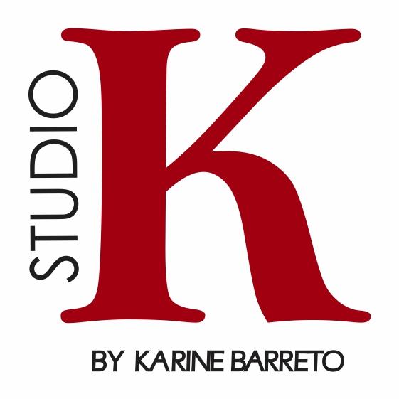 Studio K – Karine Barreto