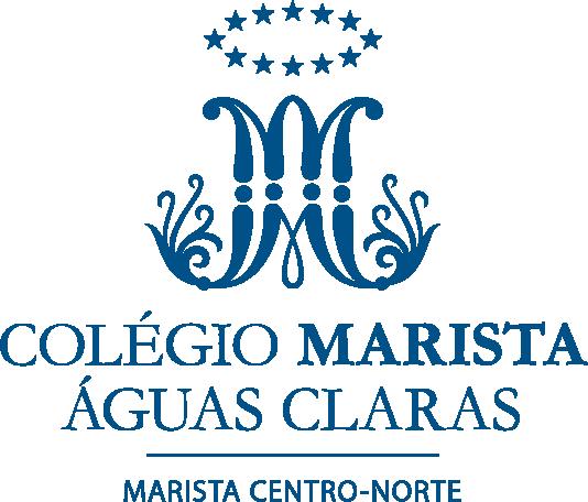 Colégio Marista Águas Claras