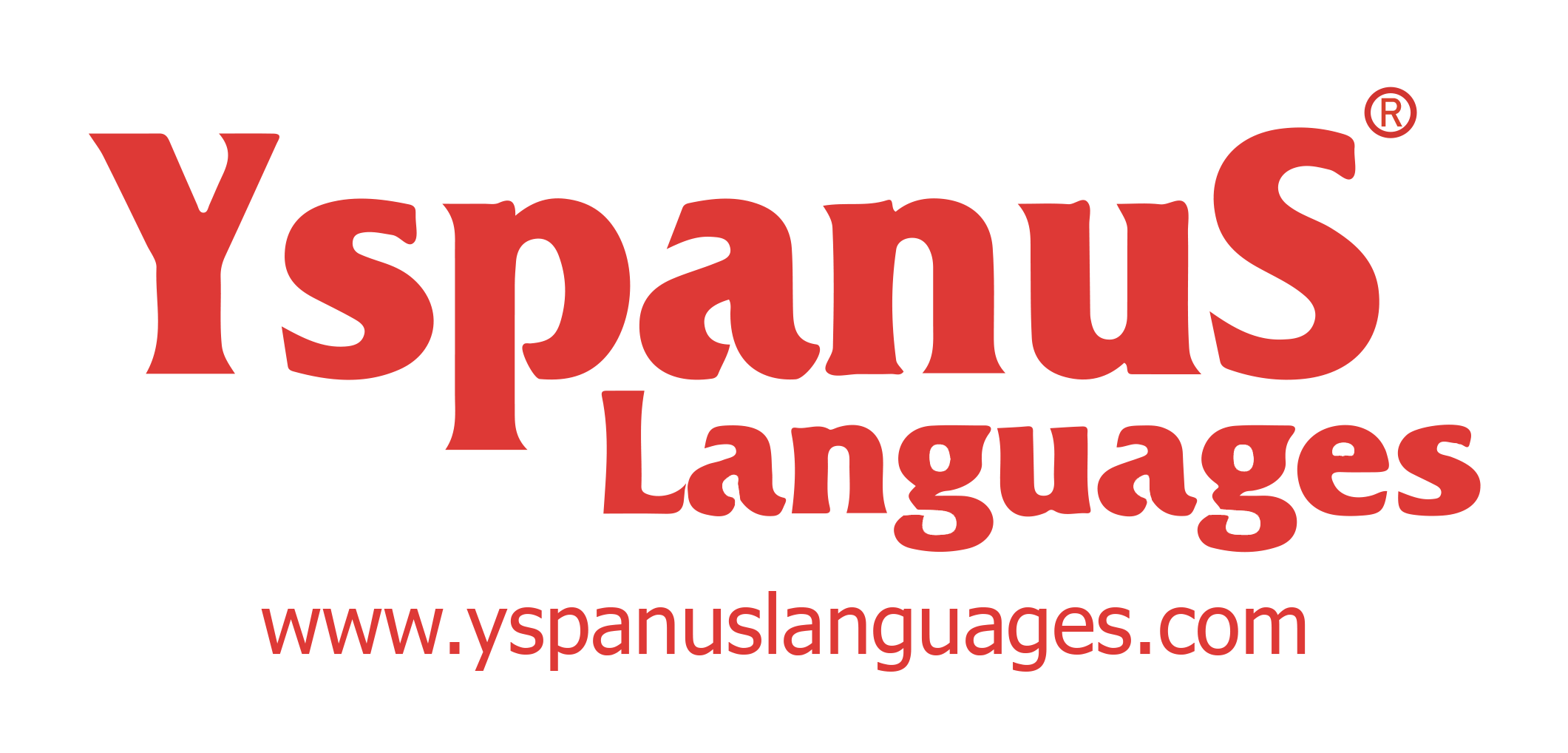 Yspanus Languages