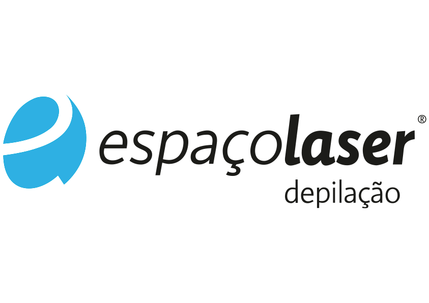 Espaço Laser