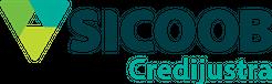 Sicoob Credijustra