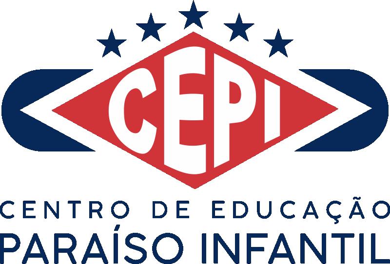 Centro de Educação Paraíso Infantil