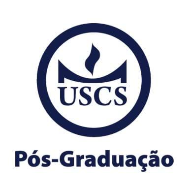 USCS - Universidade Municipal de São Caetano do Sul