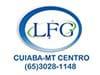 LFG - Cuiabá