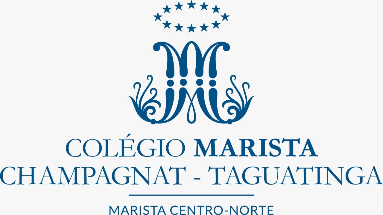 Colégio Marista Champagnat Taguatinga