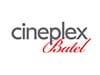Cineplex Batel
