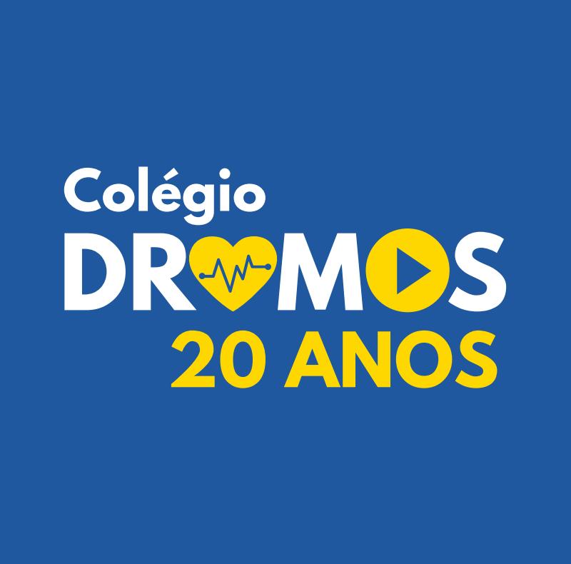 Colégio Dromos