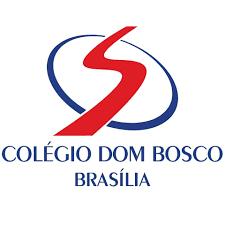 Dom Bosco Brasília