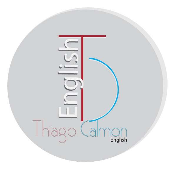 Instituto de Inglês Jurídico Thiago Calmon
