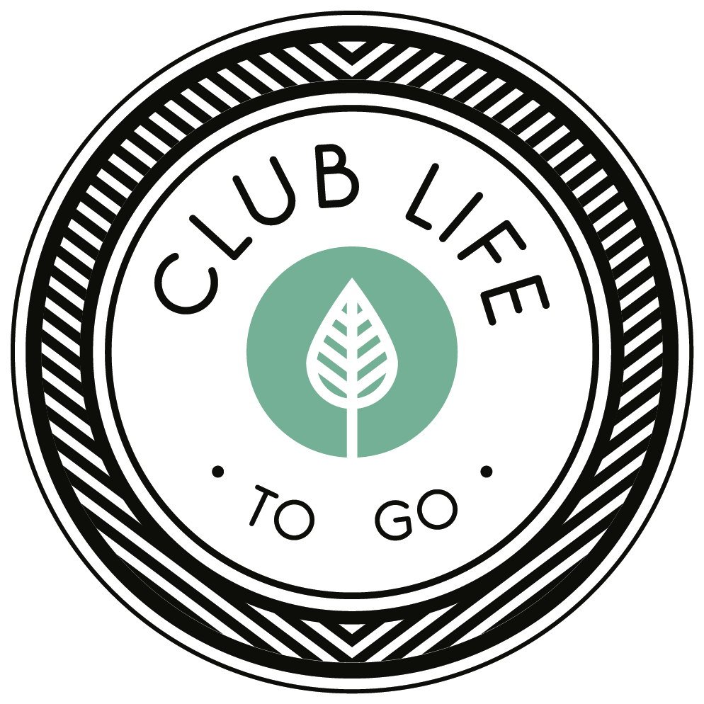 Club Life To Go