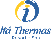 Itá Thermas Resort