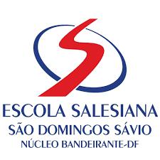 Escola Salesiana São Domingos Sávio