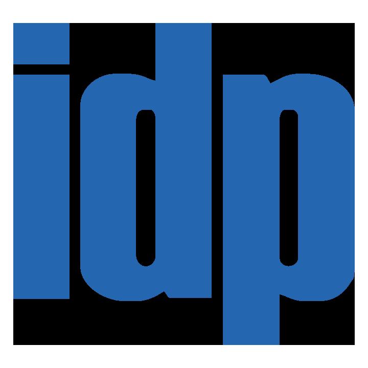 Instituto Brasileiro de Ensino, Desenvolvimento e Pesquisa (IDP)