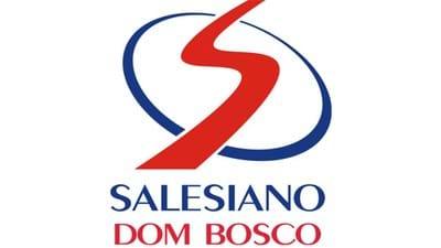 Dom Bosco Campo Grande
