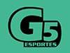 G5 Esportes