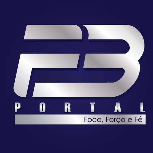 Portal F3