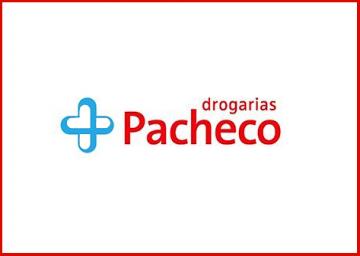 Drogaria Pacheco