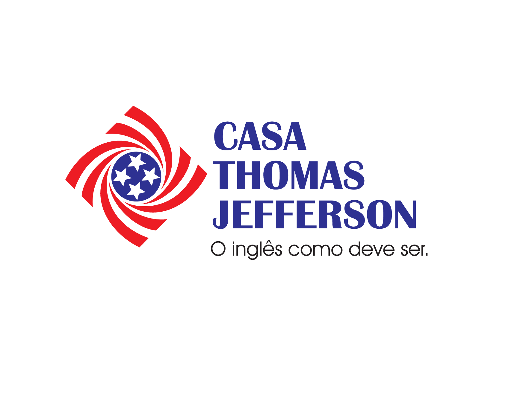 Casa Thomas Jefferson