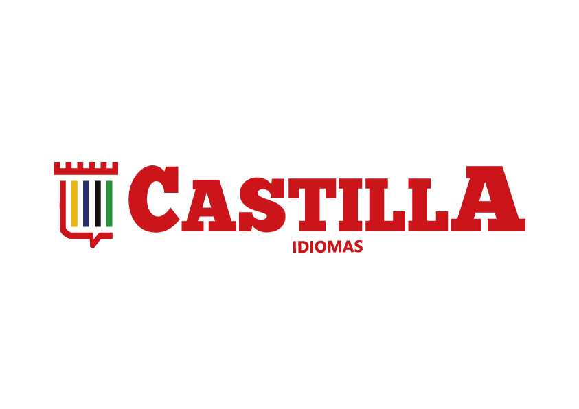 Castilla Idiomas