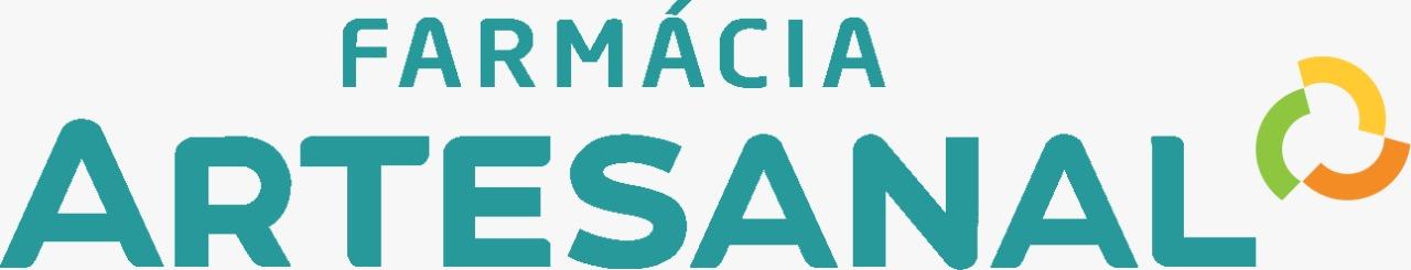 Farmácia Artesanal - Minas Gerais
