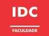 Faculdade IDC