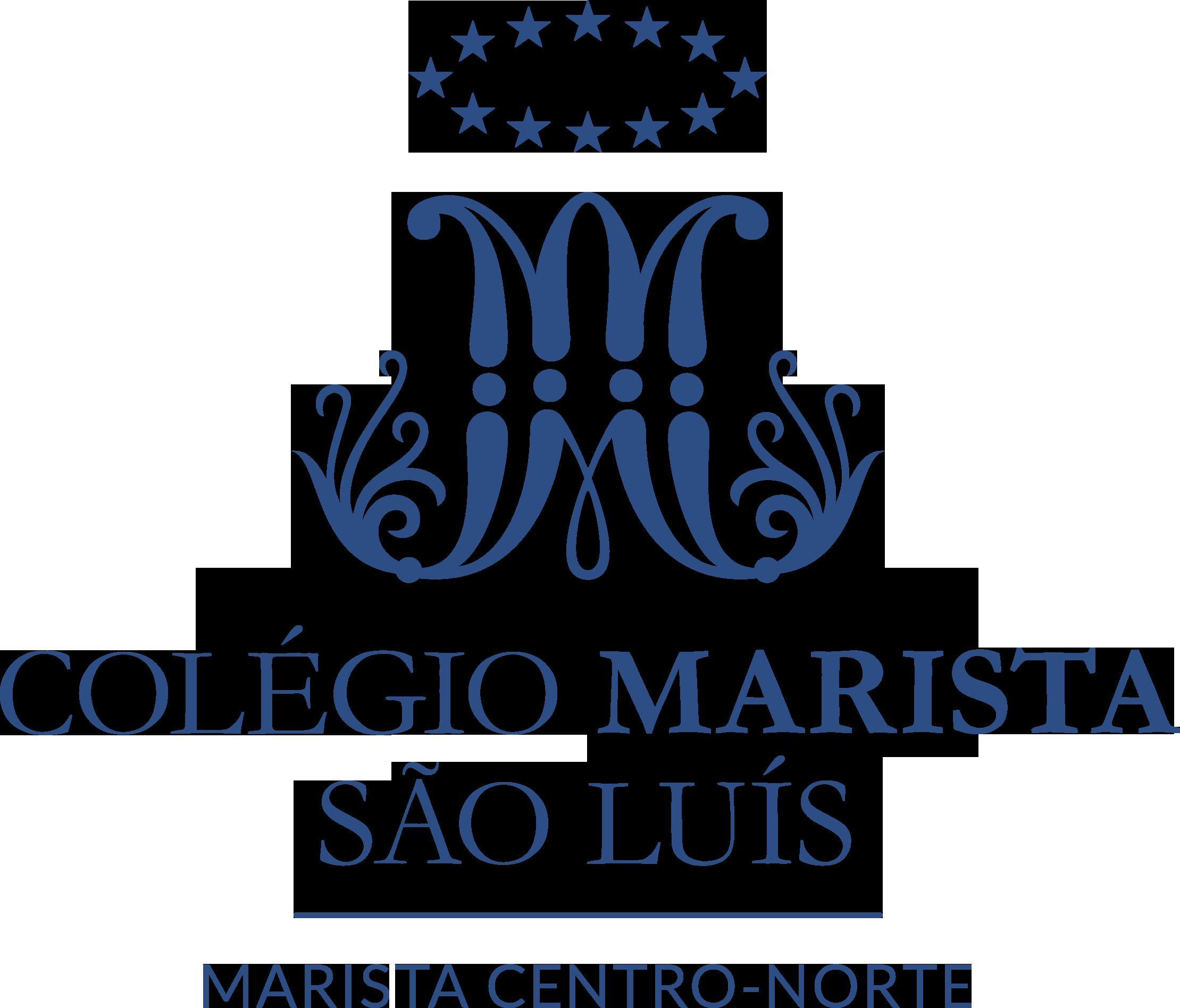Colégio Marista São Luís (Recife)
