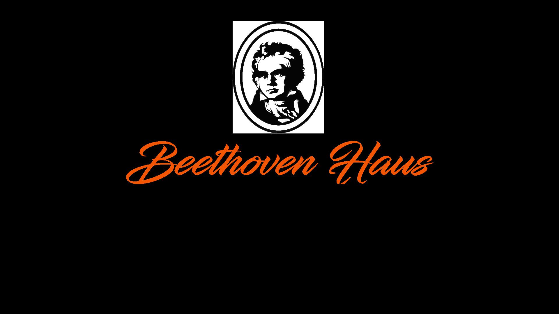 Beethoven Haus Escola de Música e Artes