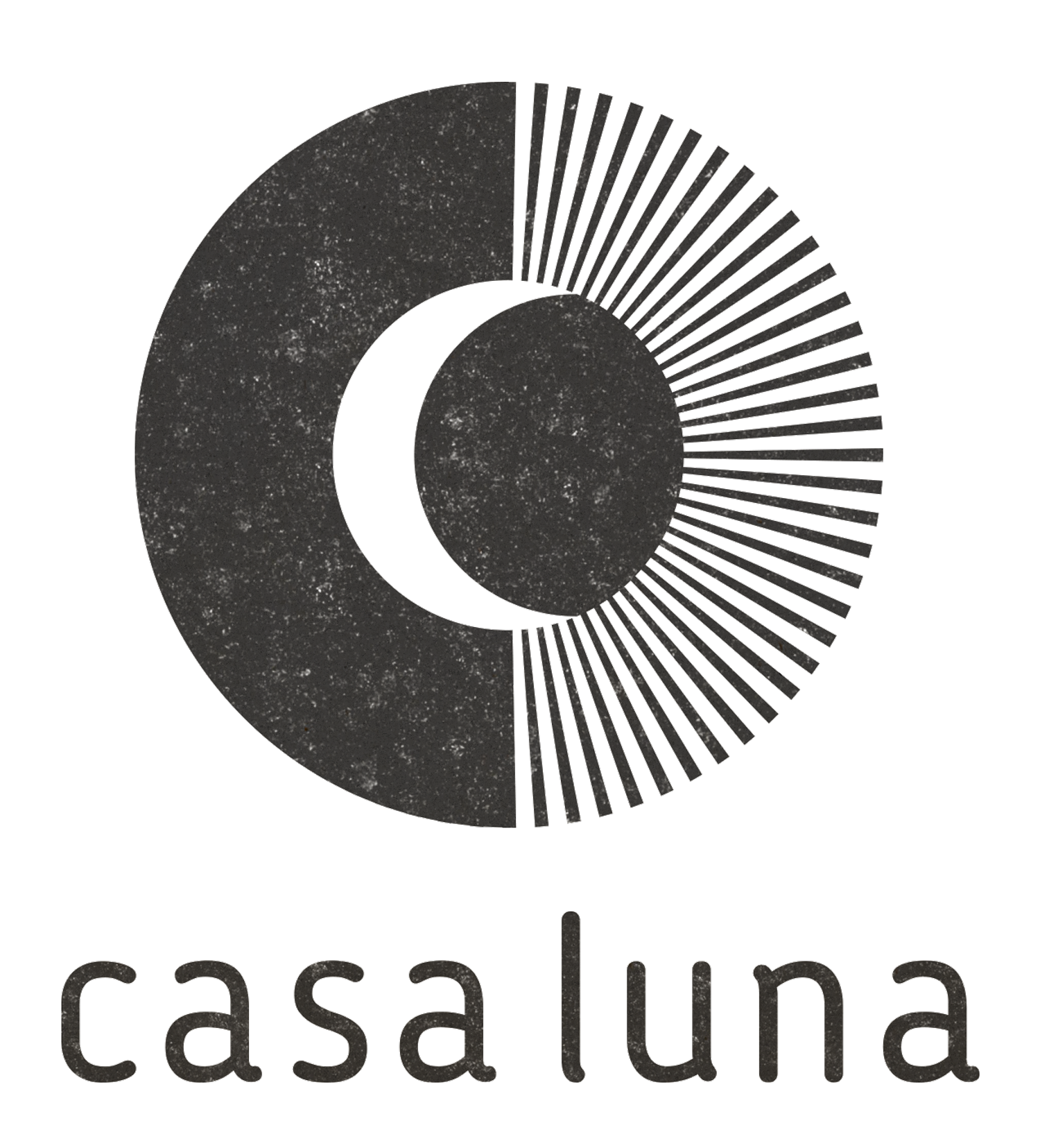 Casa Luna
