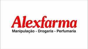 Alexfarma