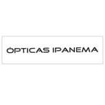 Ópticas Ipanema