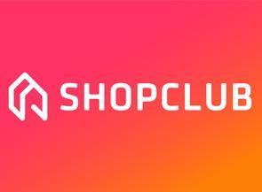 ShopClub Electrolux