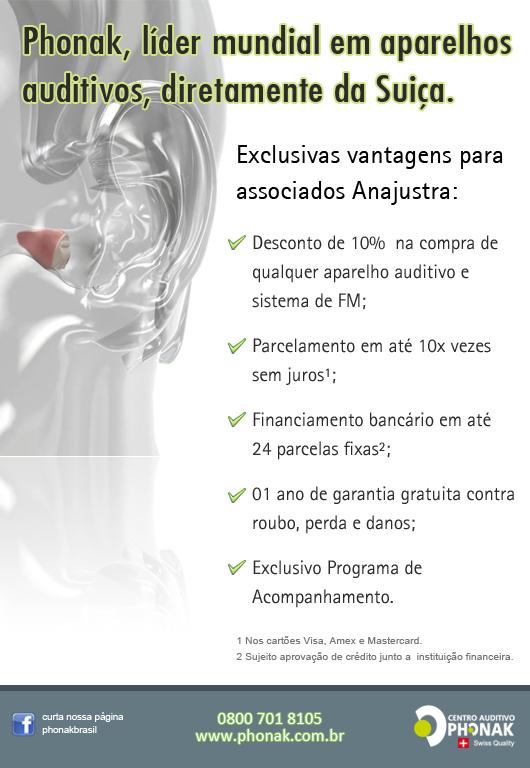 phonak audeo smart ix manual