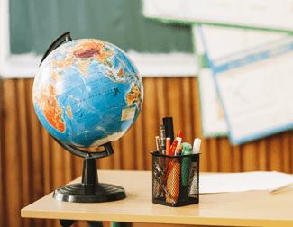 Aprenda um novo idioma: descontos para associados variam de 10% a 50%