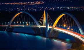 8 convênios para utilizar em Brasília