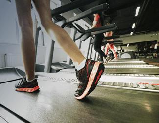9 convênios para cuidar da saúde e do corpo