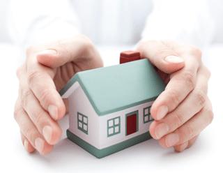 Proteja sua casa: seguro residencial com 15% de desconto