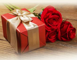 10 convênios para usar nas compras do Dia dos Namorados