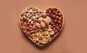 Viva Salute comercializa produtos naturais e sem conservantes
