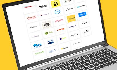 Conheça os 10 convênios mais acessados no site