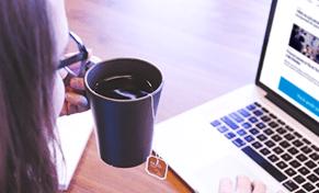 Experimente o poder do chá para fortificar a saúde e o bem-estar