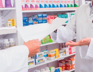 Mais de 1.700 farmácias com descontos exclusivos para associados