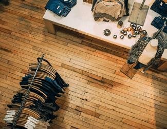 Mais descontos e economia em parcerias com novas marcas