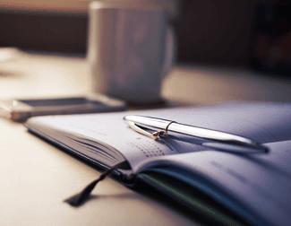 4 dicas para se planejar e alcançar as suas metas