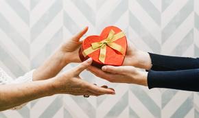 Dia das Mães: acerte o presente