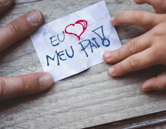 9 presentes e convênios para presentear no Dia dos Pais