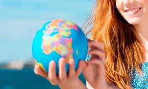 Quer ser fluente em outro idioma? Confira parcerias nacionais e regionais