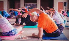 Vem chegando o verão: convênios para cuidar da saúde e do corpo